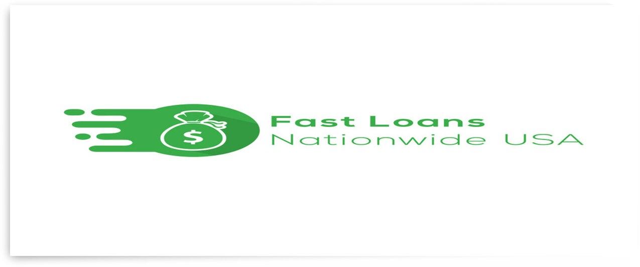Title Loans Near Me Florida by Title Loans Near Me Florida