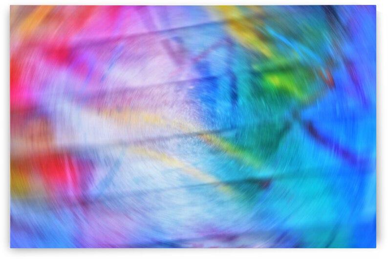 Vortex by Barbara J Durham Creations