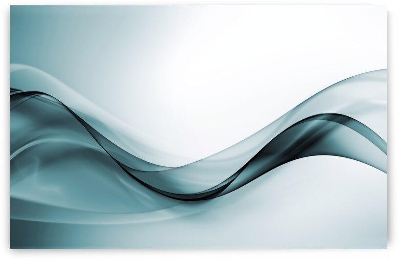 Ambient Flow Calm Escape by Jon Meko