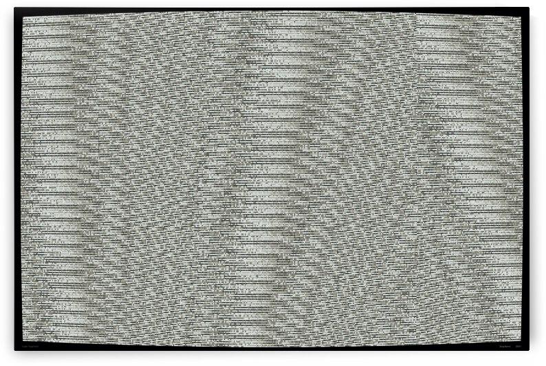 Plot Twist by Doug Harris