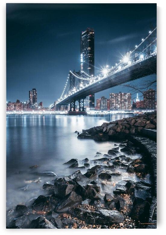 NY by Helm