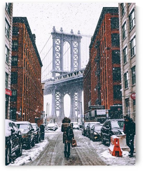NYNY by Helm