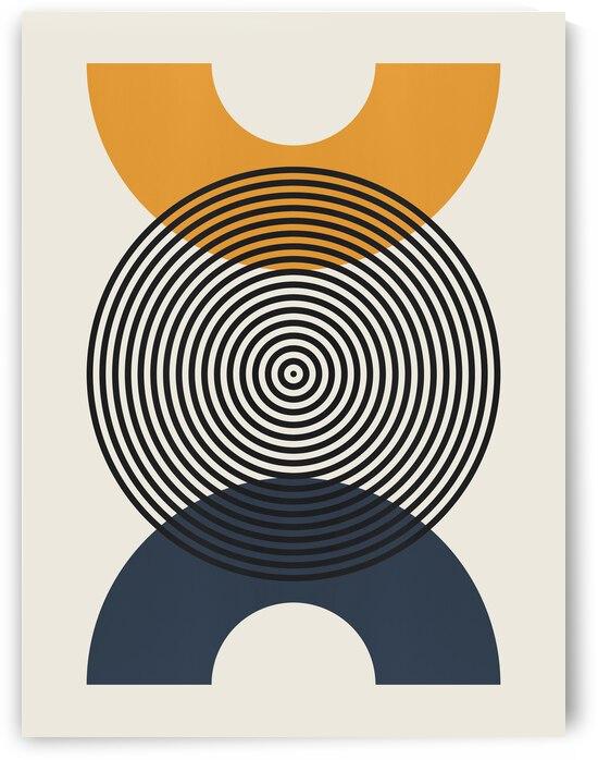 Simplicity II by Vitor Costa