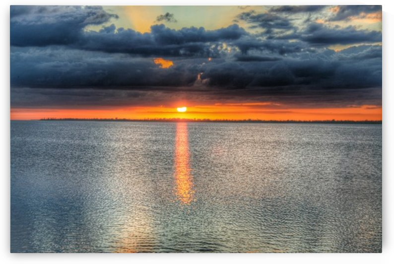 Captiva Collection - 01 by Digitalu Photography