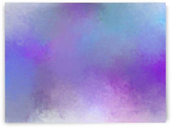abstrait3 by William Tetu