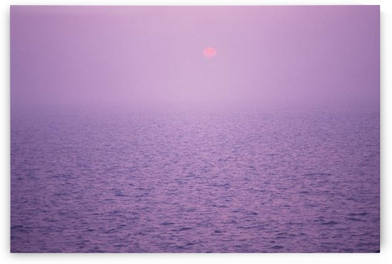 landscape_2_0041 by Stock Photography
