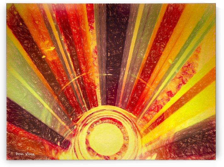 Party Glass_140902_13101 XSYA by Don Vine