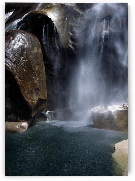 landscape_2_0205 by Stock Photography