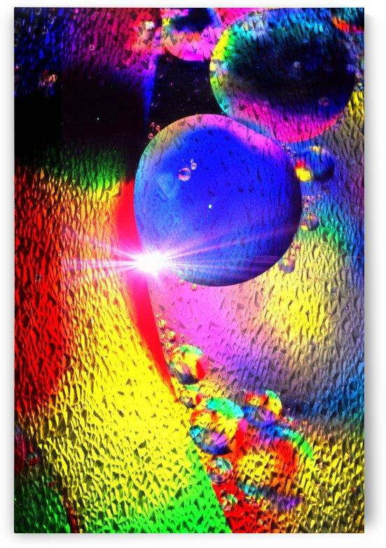 Star Bright by Simon Maxx Gallery