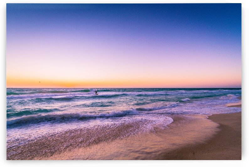 Scarborough_beach by DLPSquared