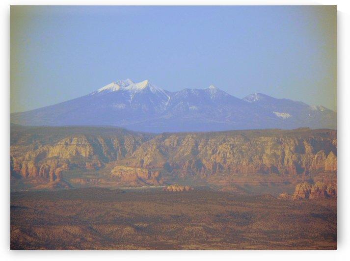 Mountain-2 by Debbie-s Photo Korner