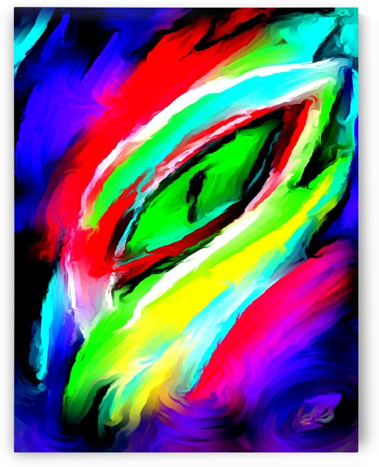 eyee by webjmf