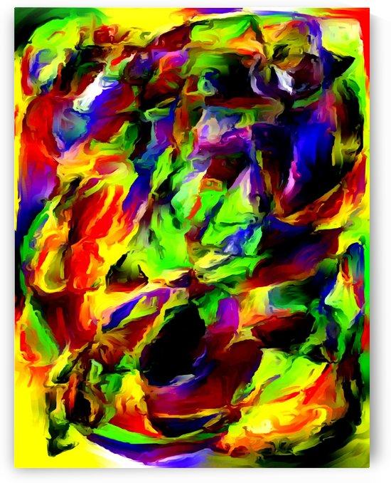 frogo by webjmf