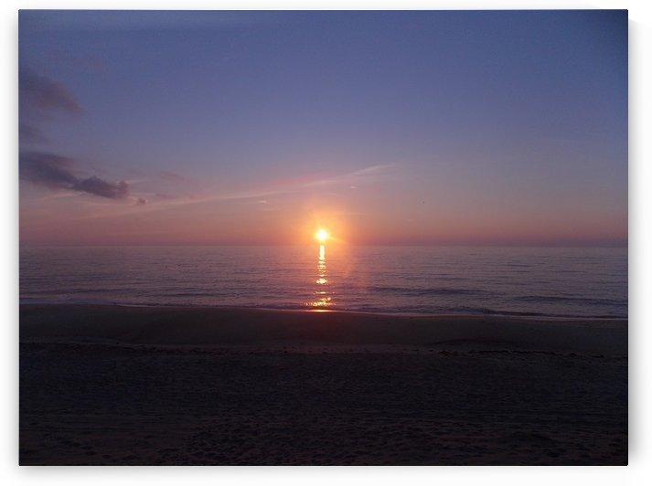 Sunrise 2 by Tammy Shook aka Kelra