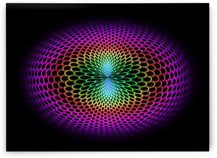 Illusions by Tammy Shook aka Kelra