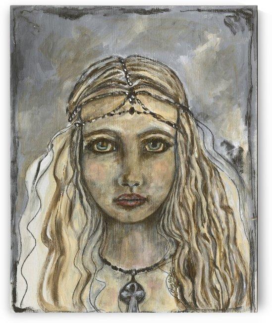 Gypsy by Chez Marie