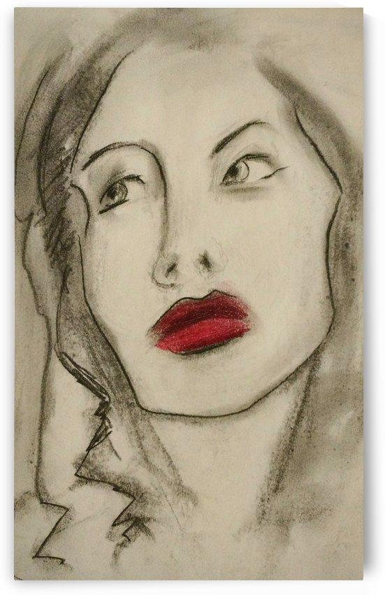 Julie Ouellet Pepin Art Collection