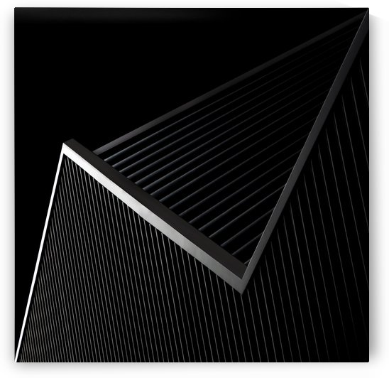 light stripes by 1x