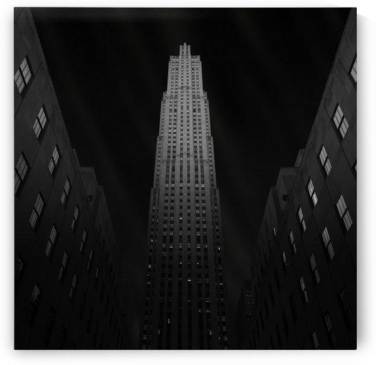 Gotham by 1x
