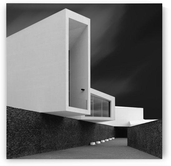 WHITE WALLS by 1x
