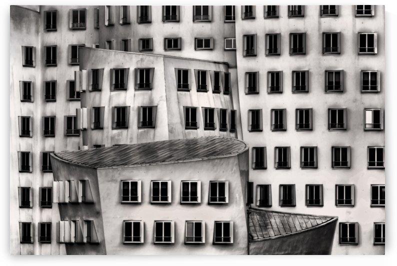 Windows by 1x