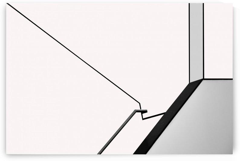 Van Abbe Lines by 1x
