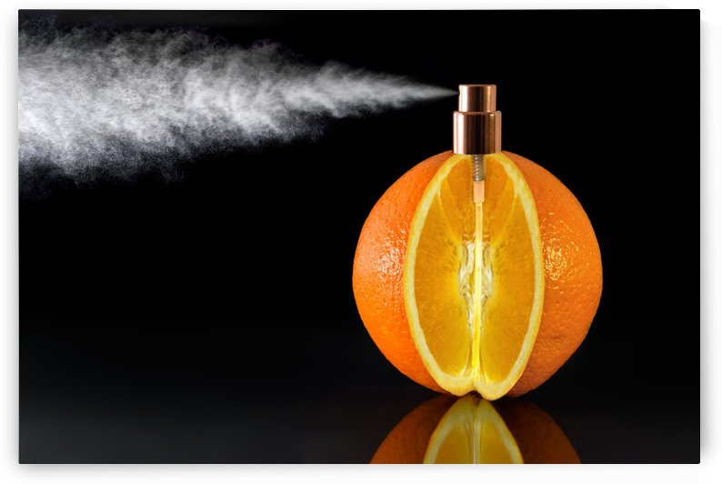 Natural Perfum by 1x