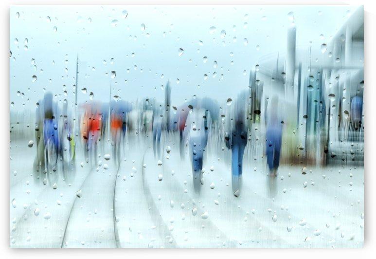 it`s raining by 1x