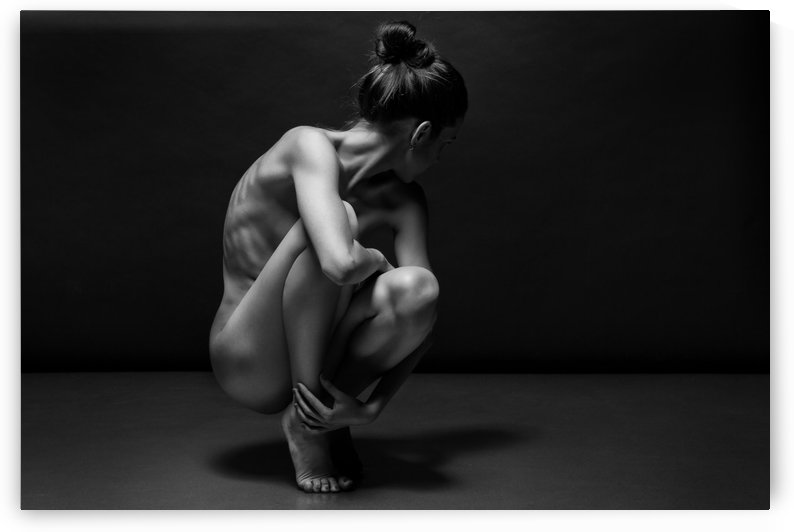 bodyscape by 1x