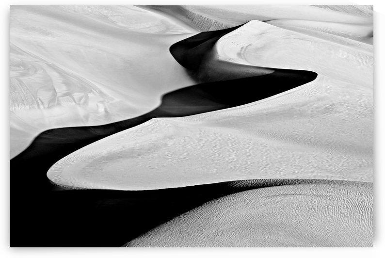 Sandshape by 1x