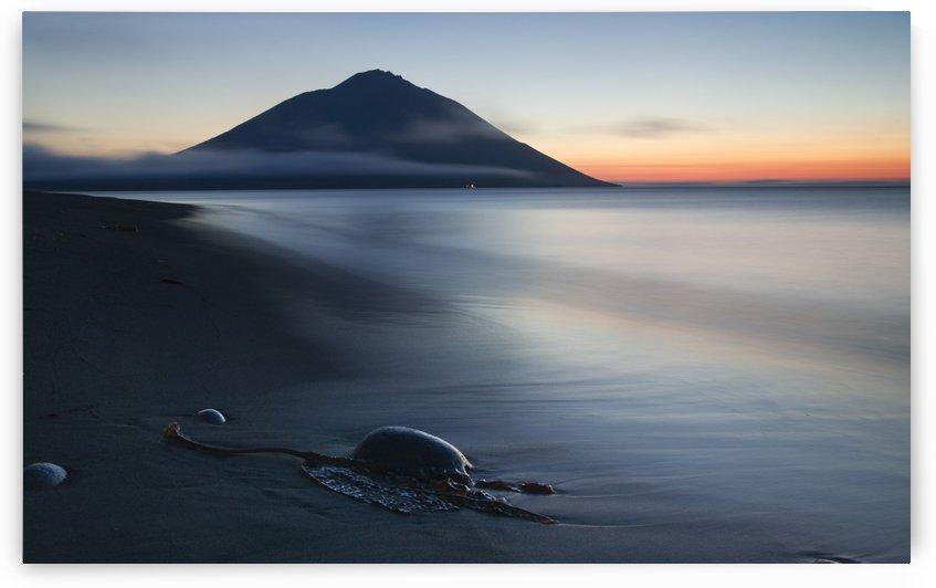 Fuji Etorofu by 1x