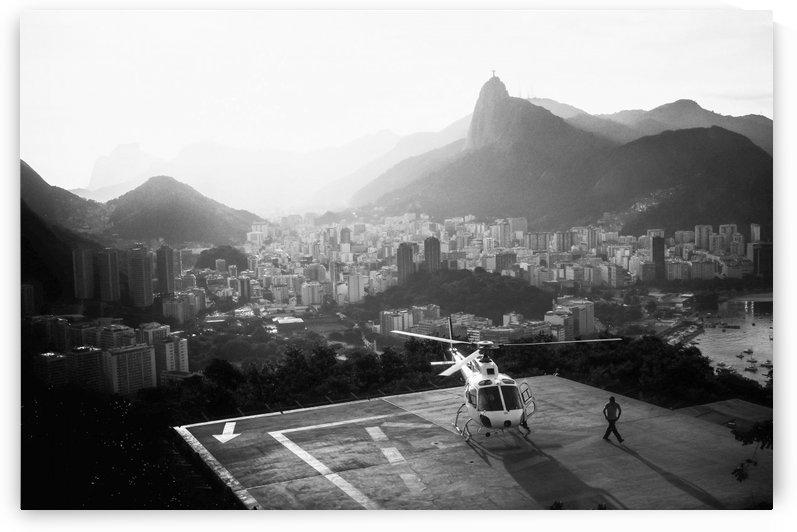Rio by 1x