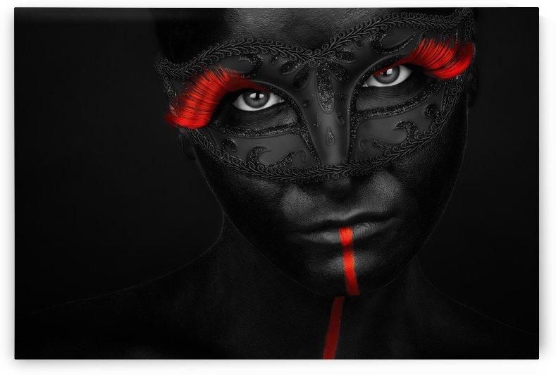 Dark Passion by 1x