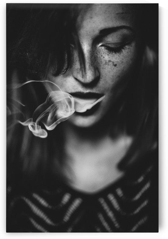 Smokey by 1x