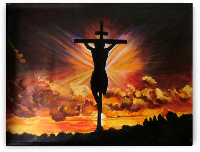 Holy Soul by Mrs Neeraj Parswal
