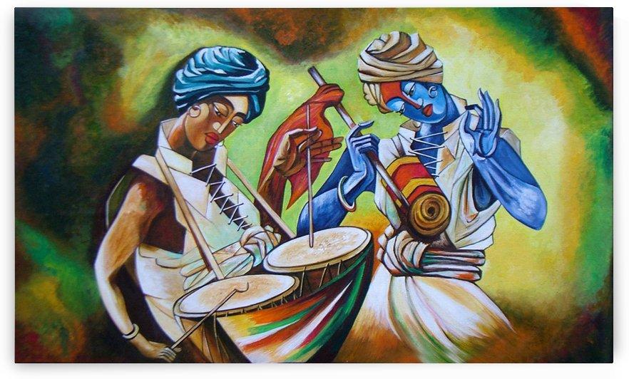 Celebrations by Mrs Neeraj Parswal