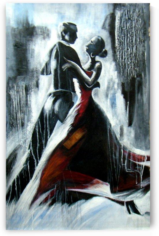 Joy of Love by Mrs Neeraj Parswal