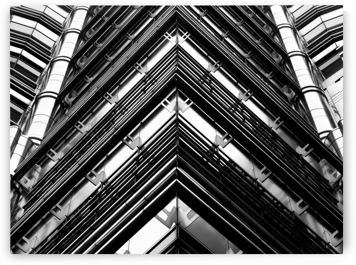 Kuala Lumpur Petronas Twin Towers Malaysia2 by STOCK PHOTOGRAPHY
