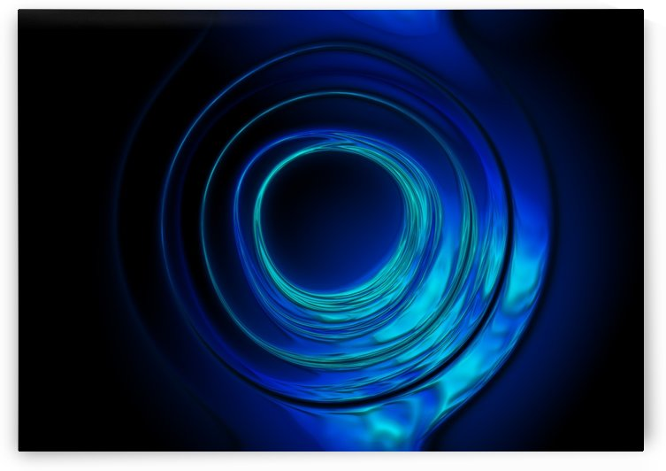 interference 503582 by StockPhotography