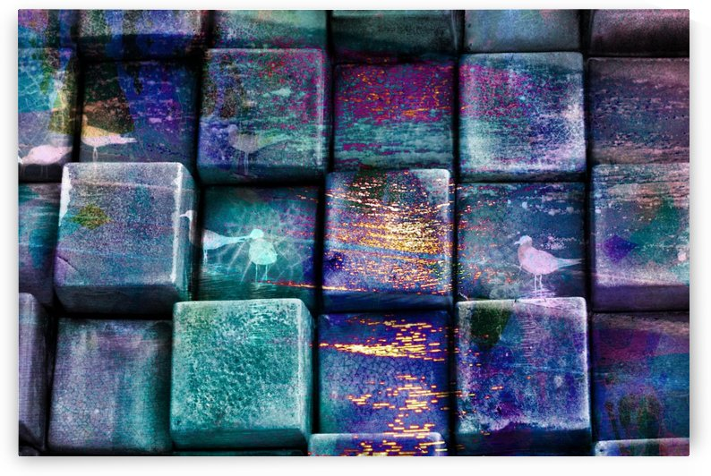 cubes 447703 by StockPhotography