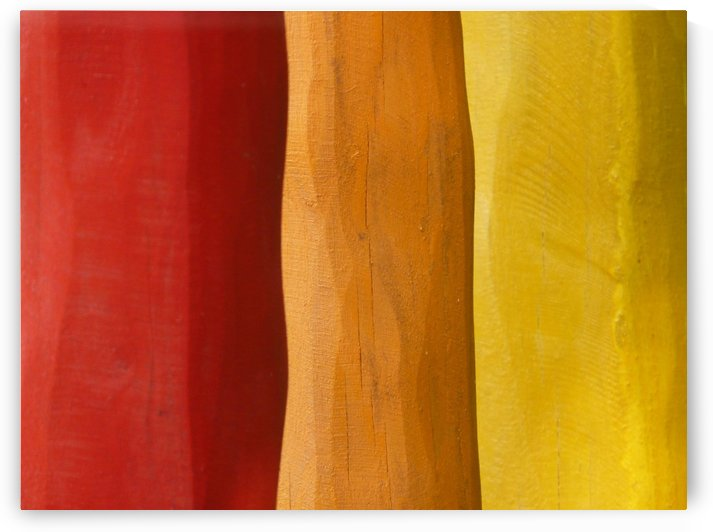 wood 8196 by StockPhotography