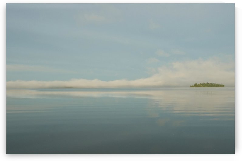 Lake Of The Woods, Ontario, Canada by PacificStock