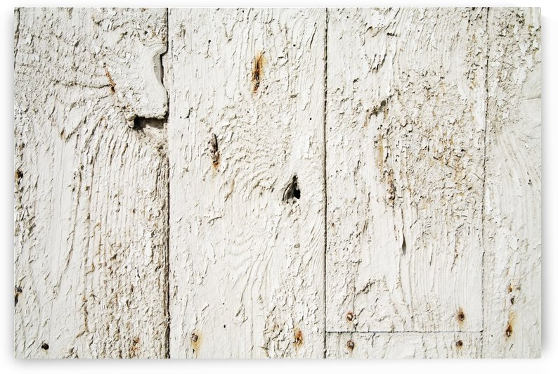Old Weathered Wood by PacificStock