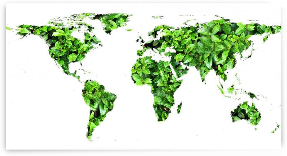 globe 109275 by WorldFlag