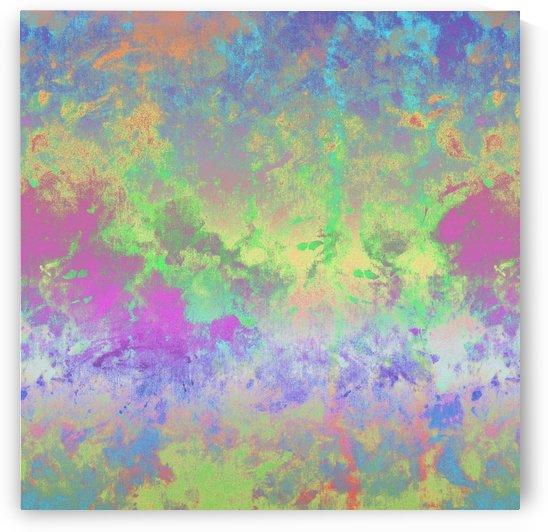 Colour Splash G211 by Medusa GraphicArt