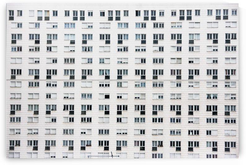 La Defense Appartments1 by Pixelme ca