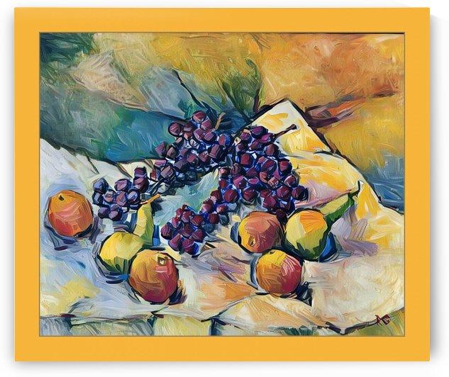 texture23_54129478_52 by Dan Marian Marian Radulea