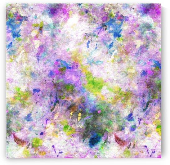 Colour Splash G260 by Medusa GraphicArt