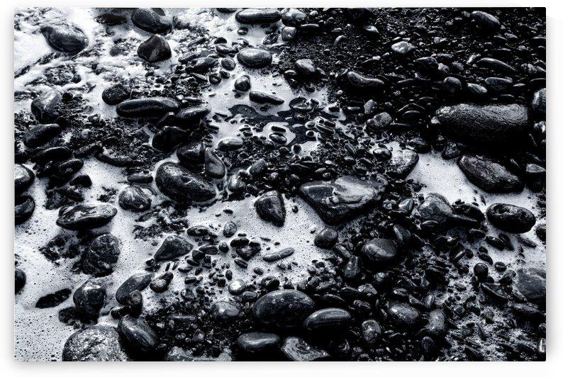 ©Lou Freeman Hana Maui Hawaii 82 by Lou Freeman