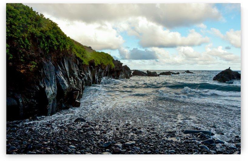 ©Lou Freeman Hana Maui Hawaii,109 by Lou Freeman